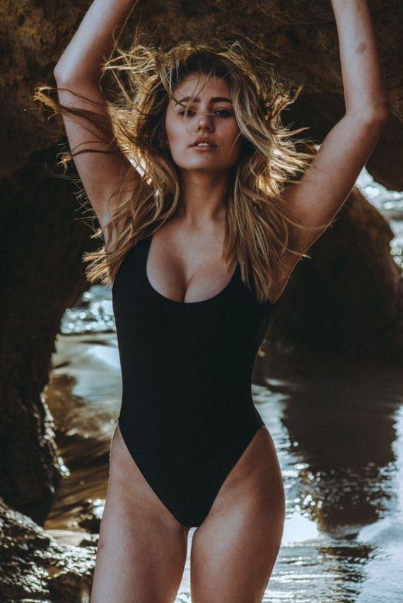 Lia-Marie-Johnson