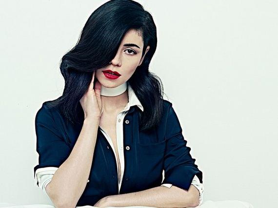 Marina-and-the-Diamonds