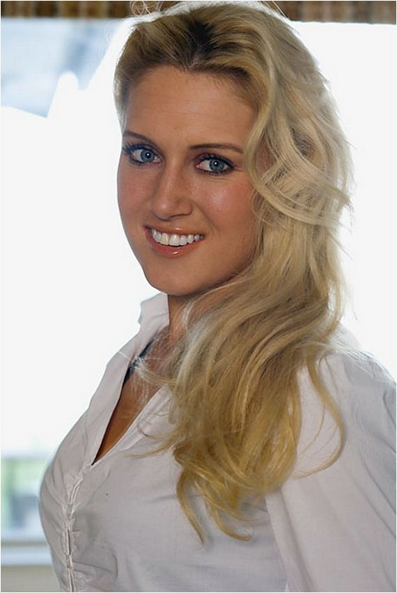 Natalie-Gulbis