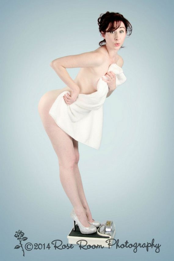 Pin-Up-Girls2