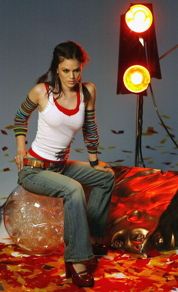 Rachel-Bilson