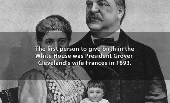 Random-Facts