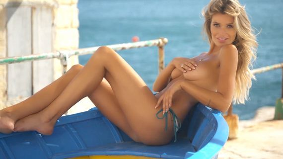 Samantha-Hoopes-SI
