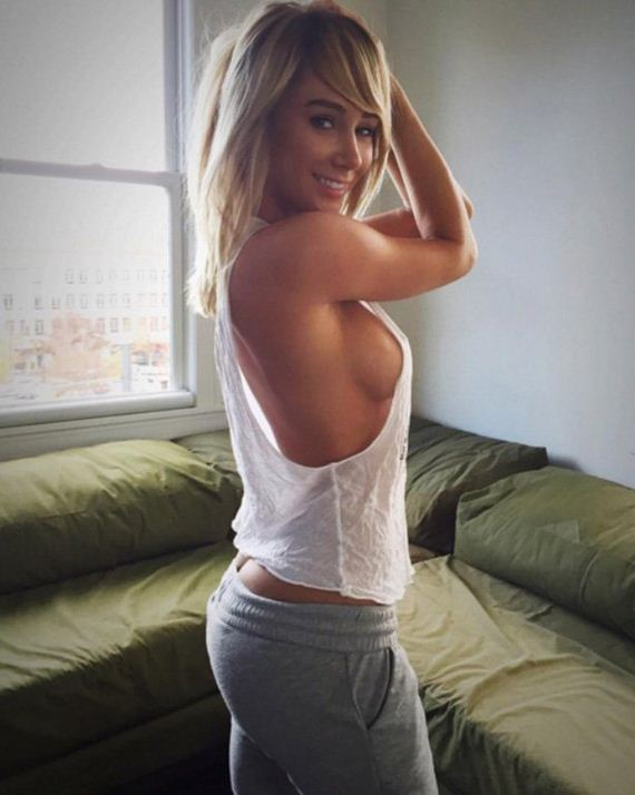Sara-Underwood