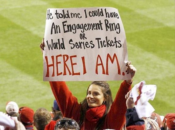 Sports-Signs-Are