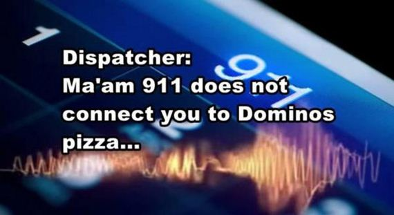Understand-What-911-Does