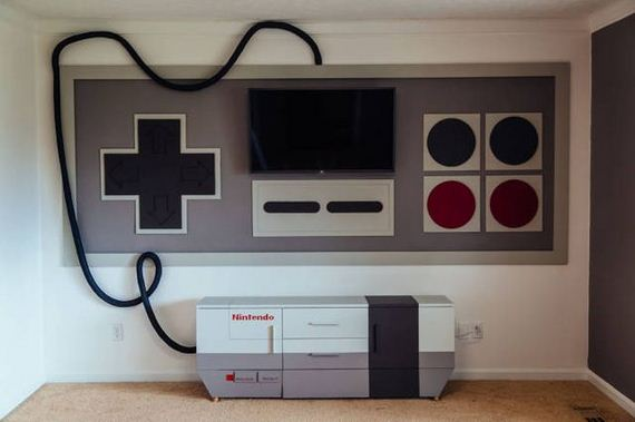 badass_nes_game_room