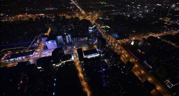 beijing_new_year