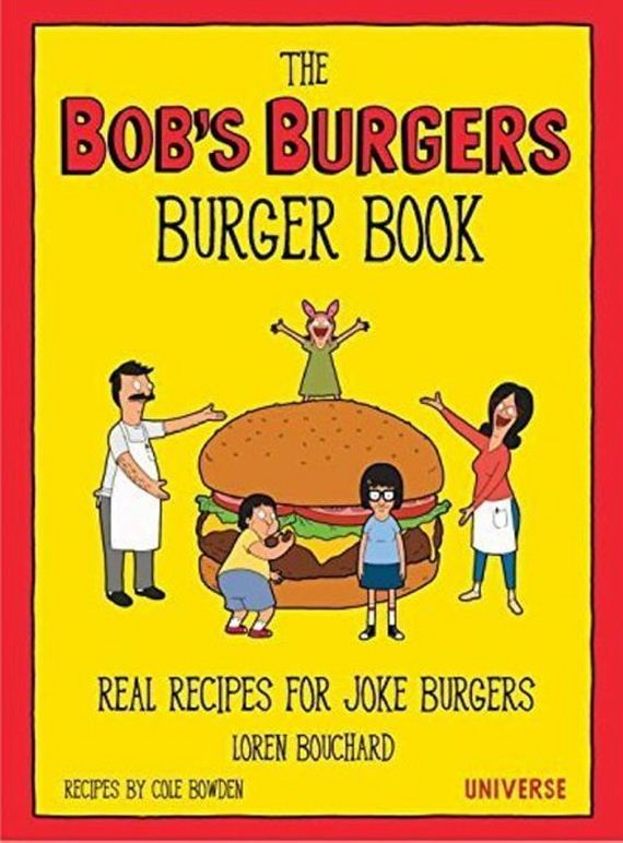 burgers_at_home