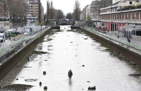 canal_saint_martin