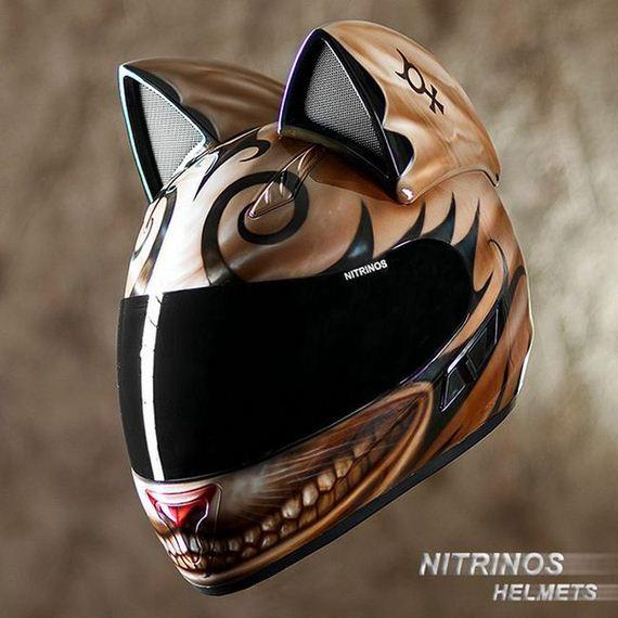 cat_helmets