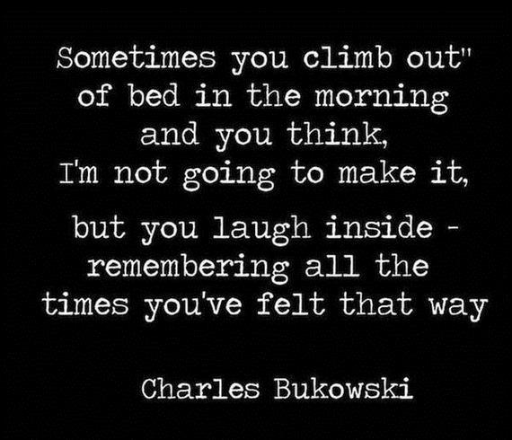 charles_bukowski