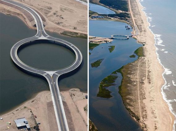 circular_bridge