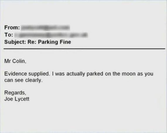 contest_parking_fine