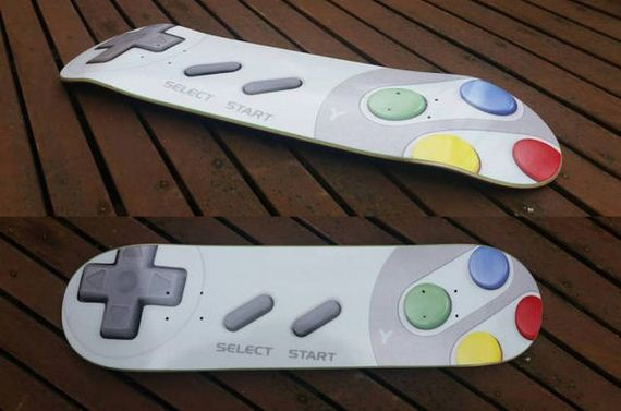 cool_diy_gamer_stuff