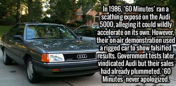 crazy_facts