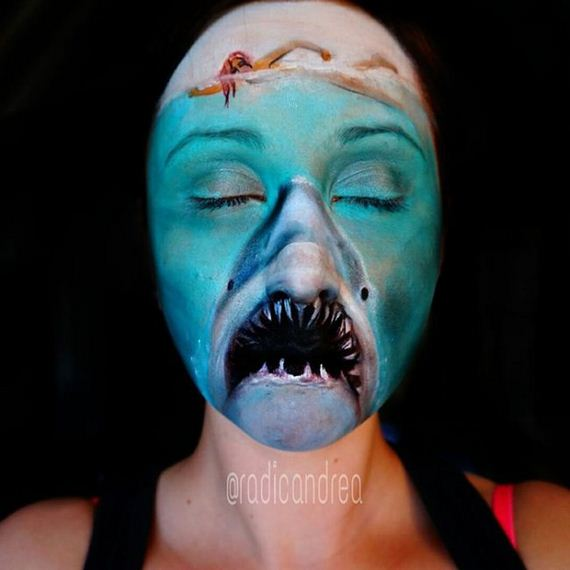 creepy_body_art