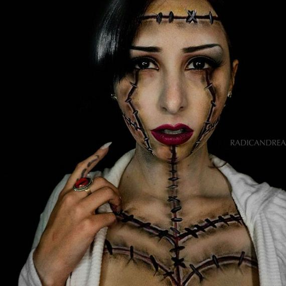 creepy_body_art