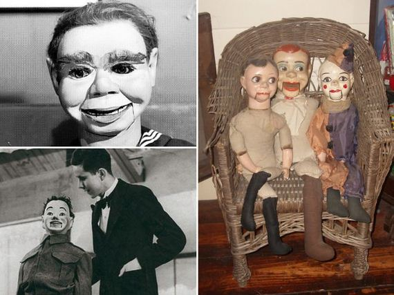cute_and_funny_puppets