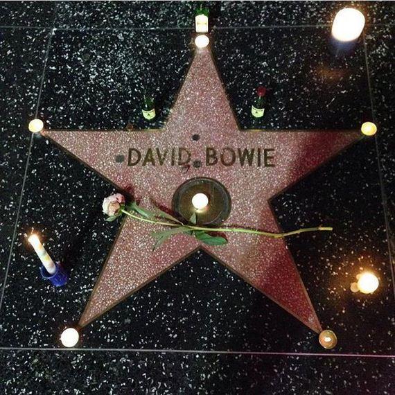 david-bowie_chicago