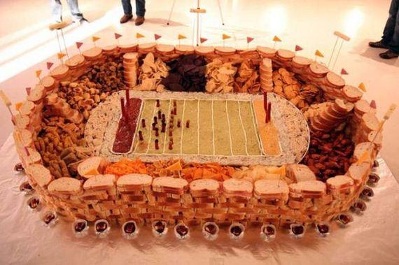 delicious_food_stadiums