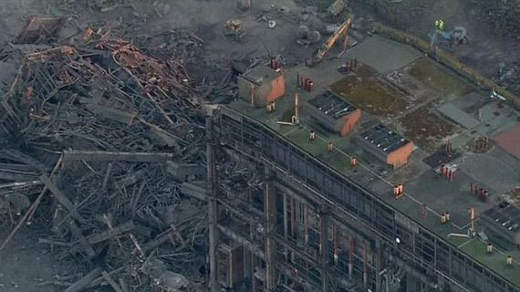 didcot_power_station