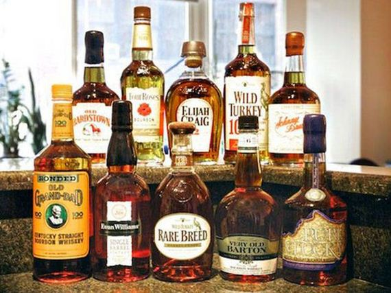 different_types_of_whiskey