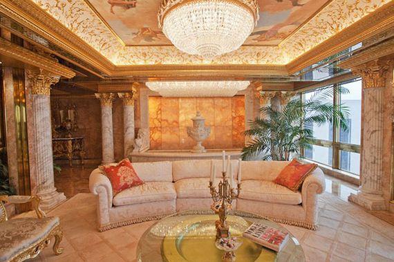 donald_trump_penthouse