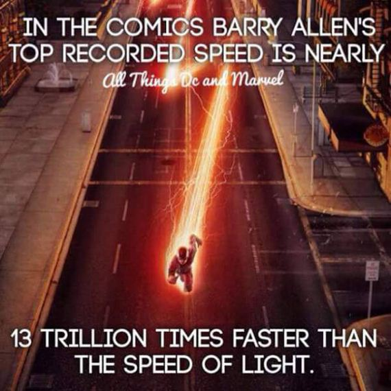 facts_about_dcmarvel_characters
