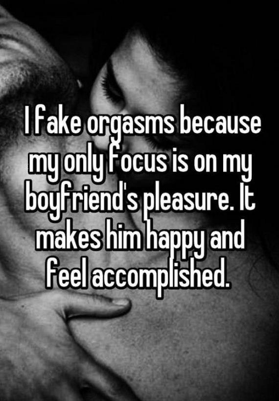 fake_orgasms