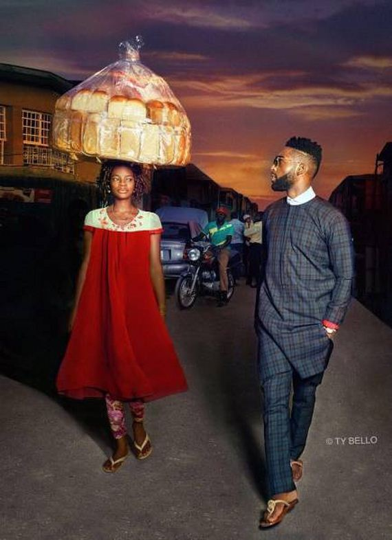 fashion_photoshoot