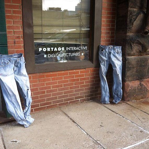 frozen-pants-jeans