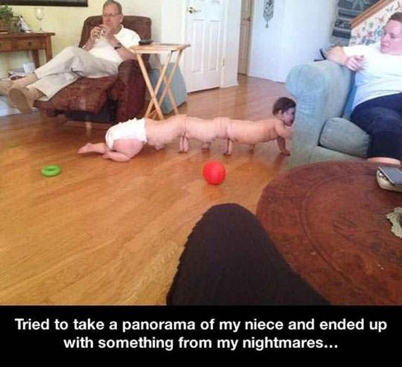 funny-pictures-1143