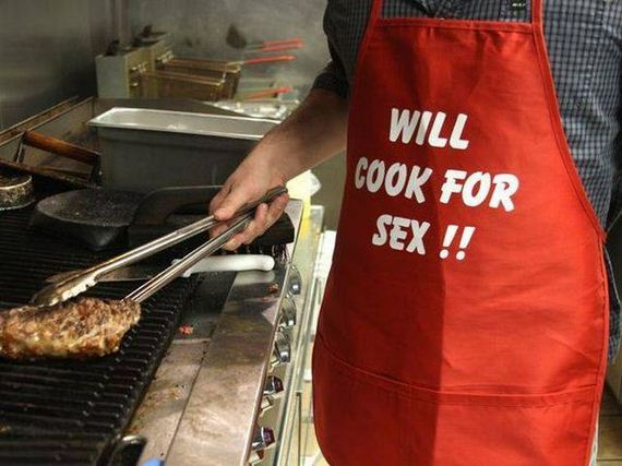 funny-pictures-1159
