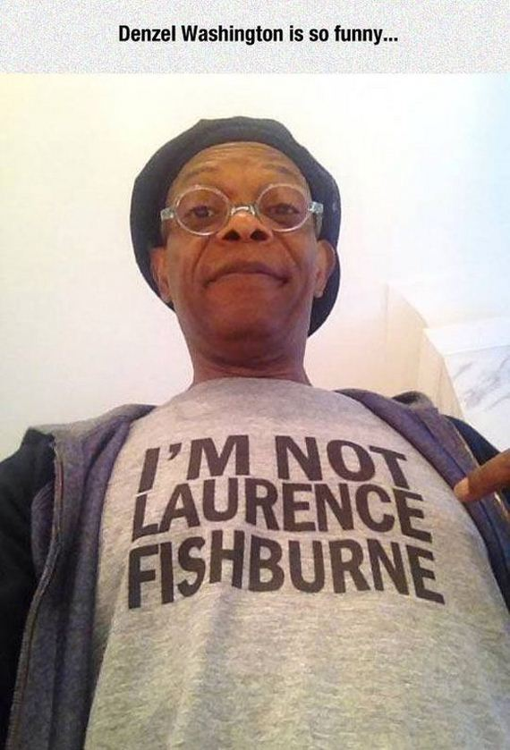 The Funniest T-Shirts Ever Spotted On The Internet - Barnorama