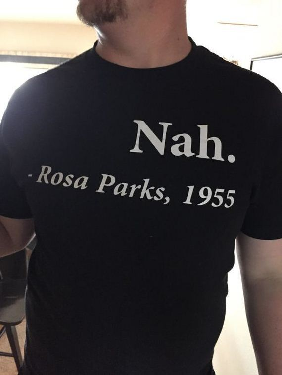 funny_t_shirts