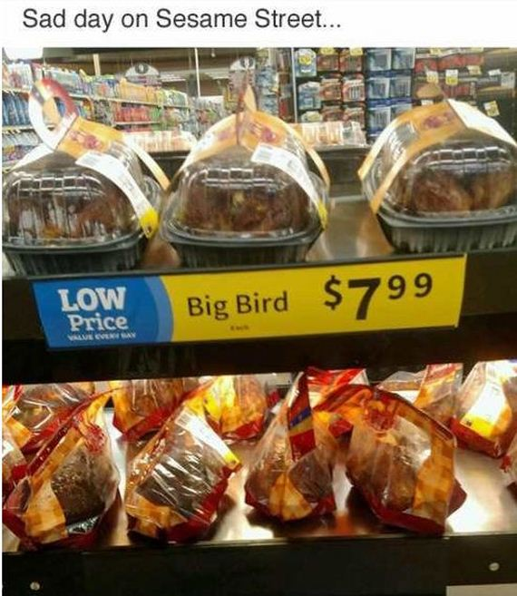 grocery_store_displays