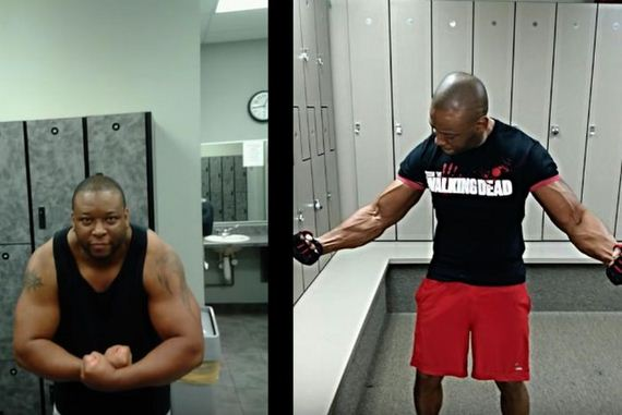 he_lost_140lbs