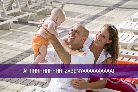 hilariously_caption