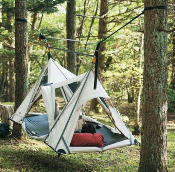 i_need_i_want_this_right_now