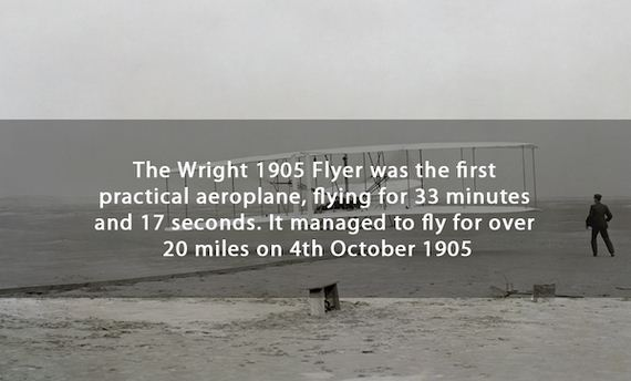 interesting-facts-2-23