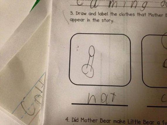 kids_notes