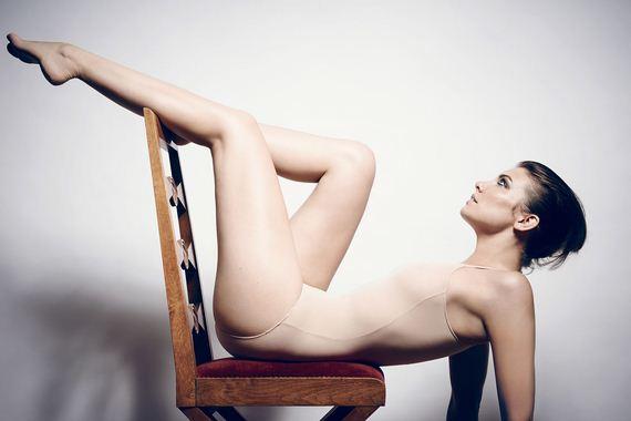 lauren-cohan-Contentmod
