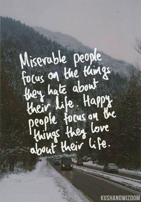 life_advice