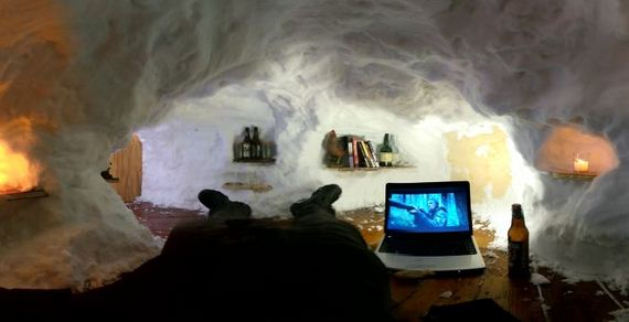luxury_igloo