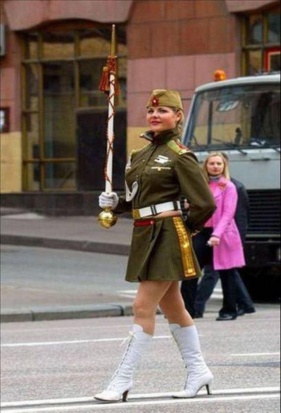 military_humor