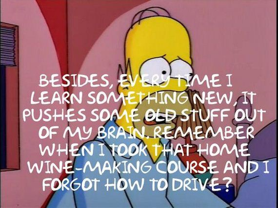 new-simpsons-quote