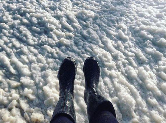 ocean_foam