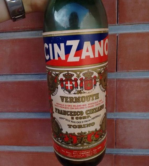old_bottle_of_vermouth