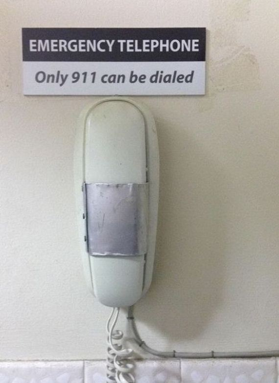 only_911